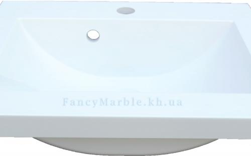 Раковина Fancy Marble Jody 500х390